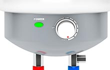 prix installation chauffe-eau solaire dans la Haute-Garonne