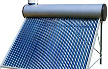 réparation chauffe eau solaire à Alençon
