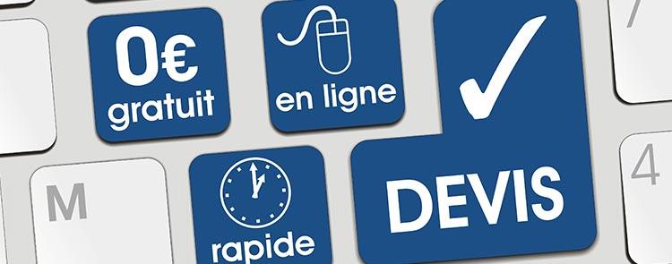 prix installation chauffe eau dans l' Hérault